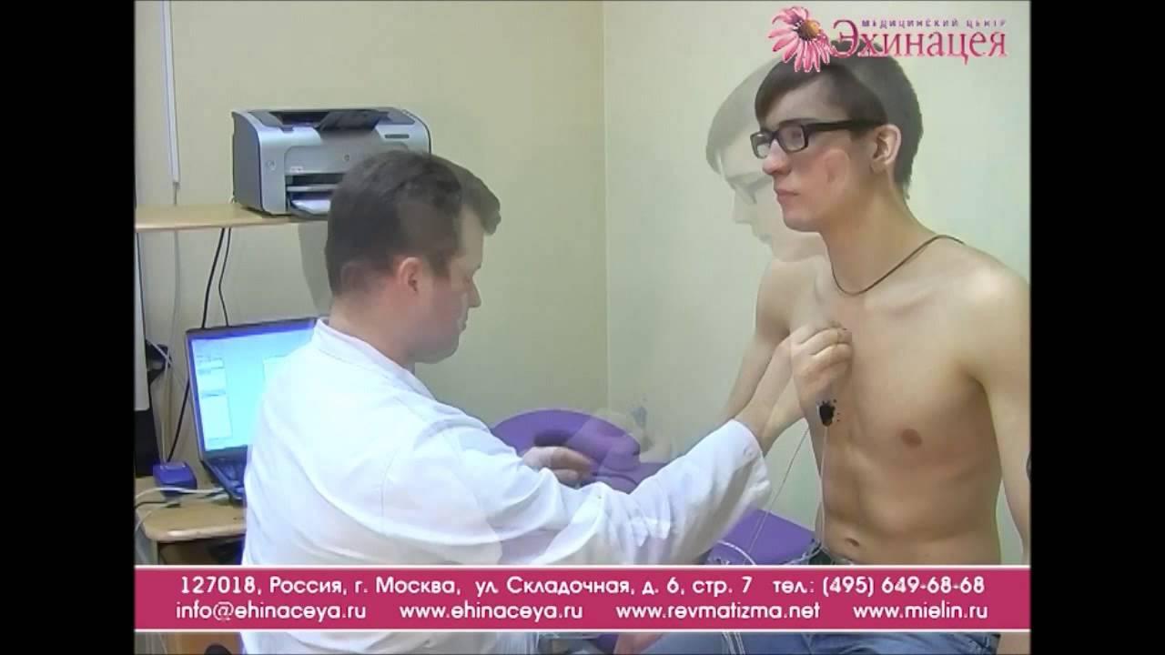 Epiprodiliidi kuunarnuki ravi ravi