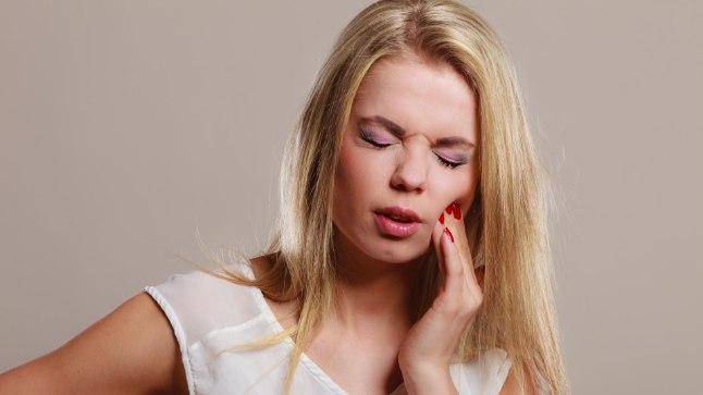 Mida teha sormeliigese poletikuga Uhine ravimite ravi