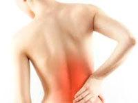 Haigused liigeste paremal pool Valu jala jalgsi