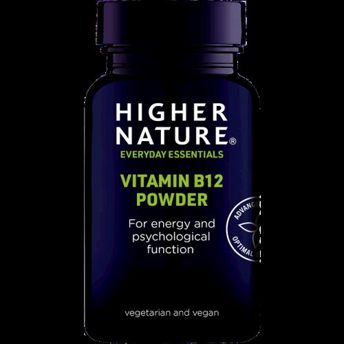 Vitamiin B12 liigeste liigestega Vitamiinid ja salv liigestest