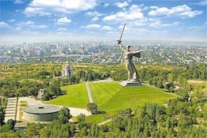 Hapu spin Volgograd Mis haigused on koik liigesed