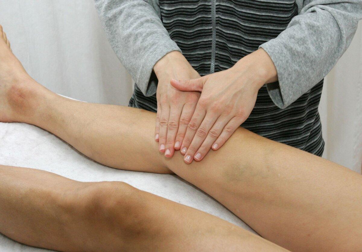 Salvi artrosi liigese raviks Body Balsami liigesehaigusega