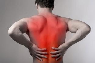 liigeste salvi ja tablettide pohjal Kuidas kiiresti eemaldada valu lihases ja liigestes