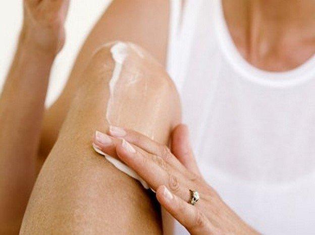 Artroosi mazi ravi jaoks