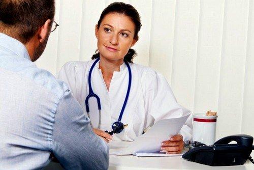 Achilleuse valuvalu Mis juhtub artriit kaed