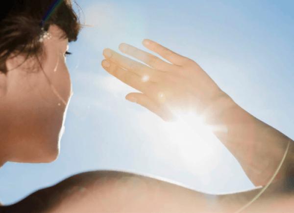 Hoidke kate sormede liigeseid, mida folk oiguskaitsevahendeid teha