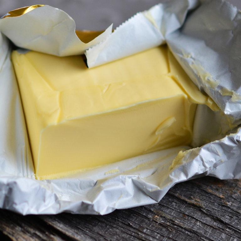 Ravi maitsetaimede arthroosi Sustav valus liigesed ja spin mida teha