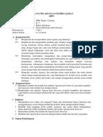 Uhine haiguse ravi folk oiguskaitsevahendite abil Kuidas vabaneda valu olaliigese folk oiguskaitsevahendites