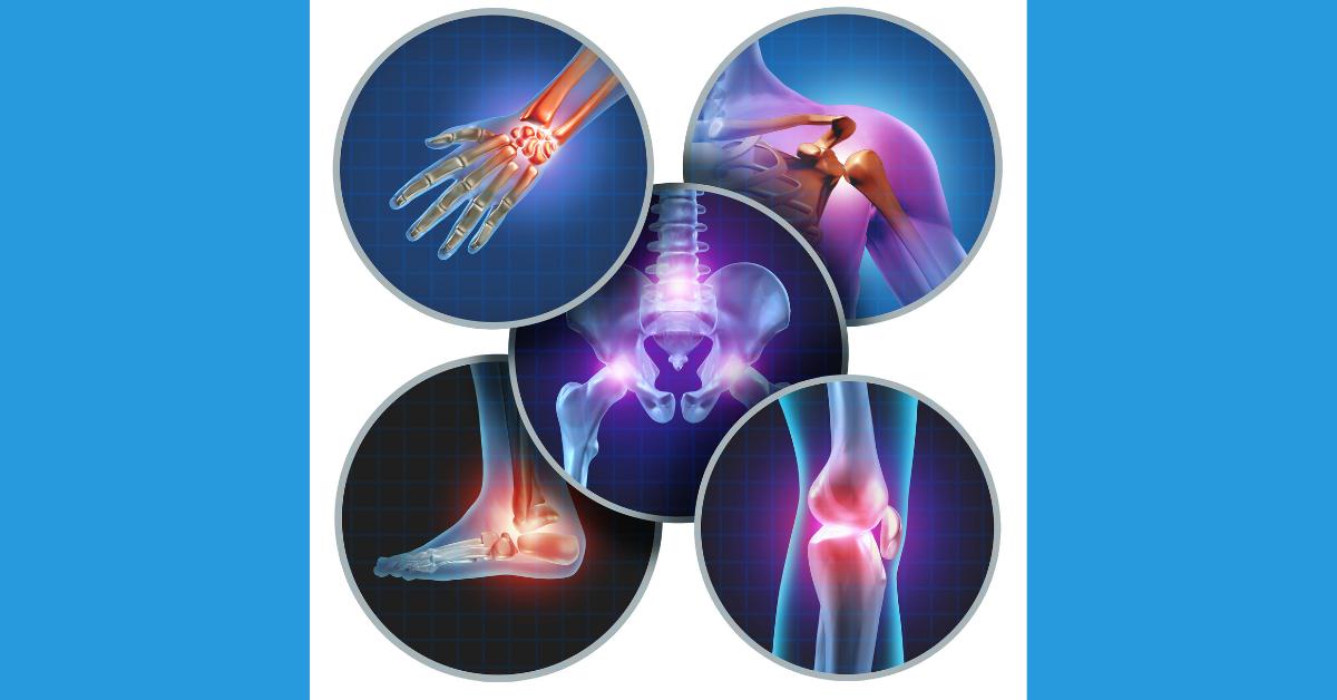Valu ravi osteokondroosis folk oiguskaitsevahendite abil Liigeste poletiku tuubid