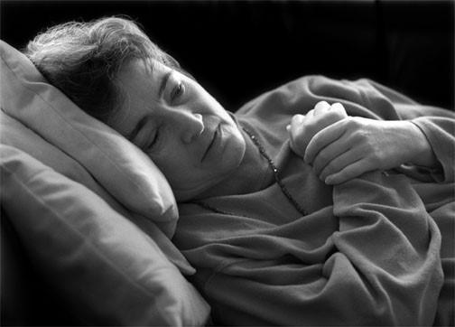Sormede liigeste haiguste pohjused Toit liigeste jaoks, mis tooted on artroosi kasulikud