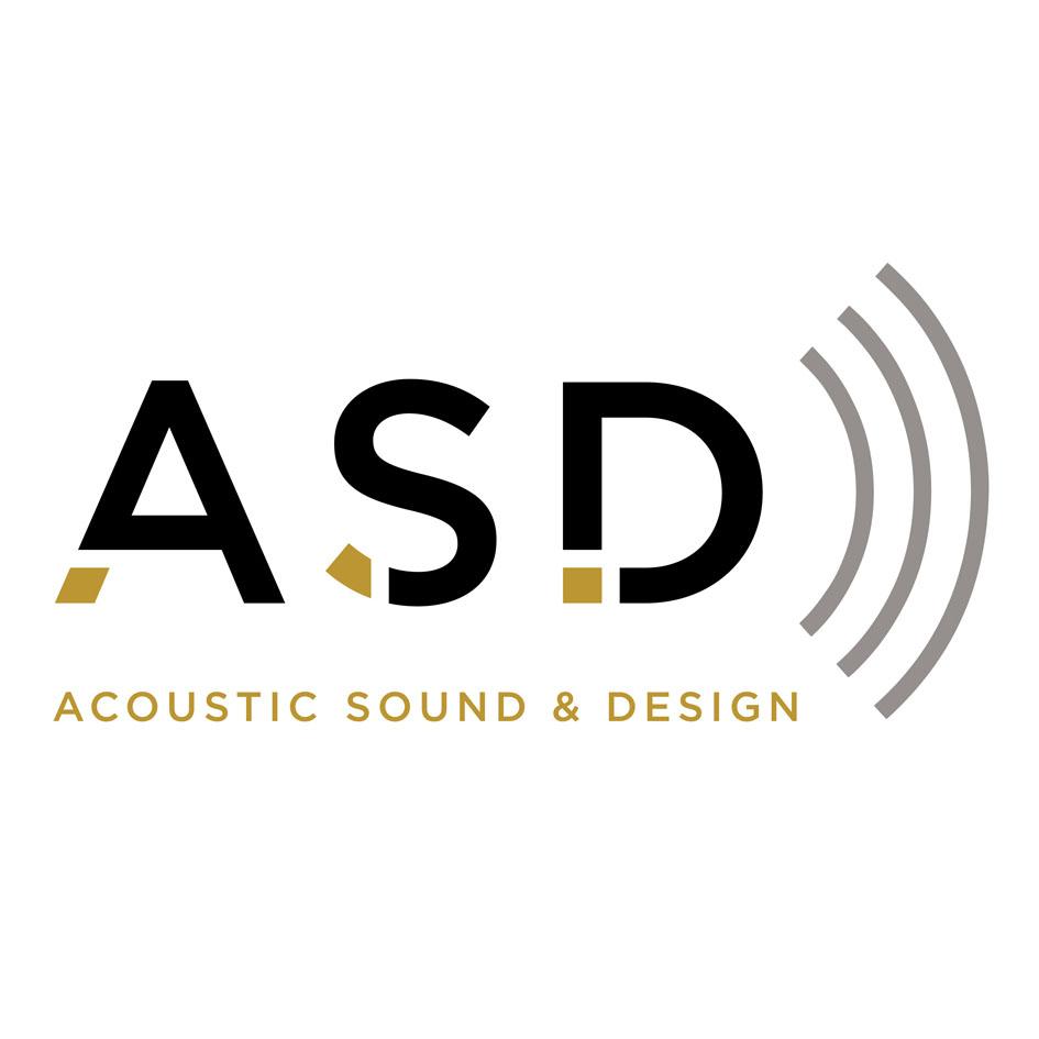 AsD-3 liigestega valud