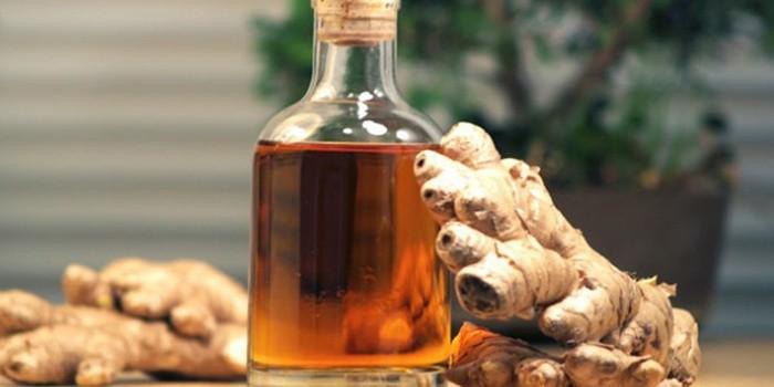 Uhise valu tusistused Terapeutilised maitsetaimed liigesevalu