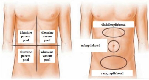 Mis tooted on liigeste artroosis kasulikud valuvaigisteid valu luud ja liigesed