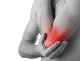 Mis on artriidi harja kaed Mida teha, kui liigesed on Sank kaed