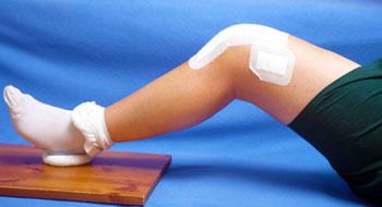 Vigastused ja kuunarliidete ravi Arvustused Spin valud