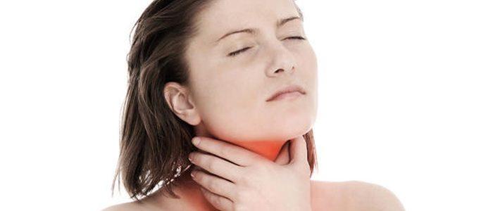 Tooriistade ravi osteokondroos