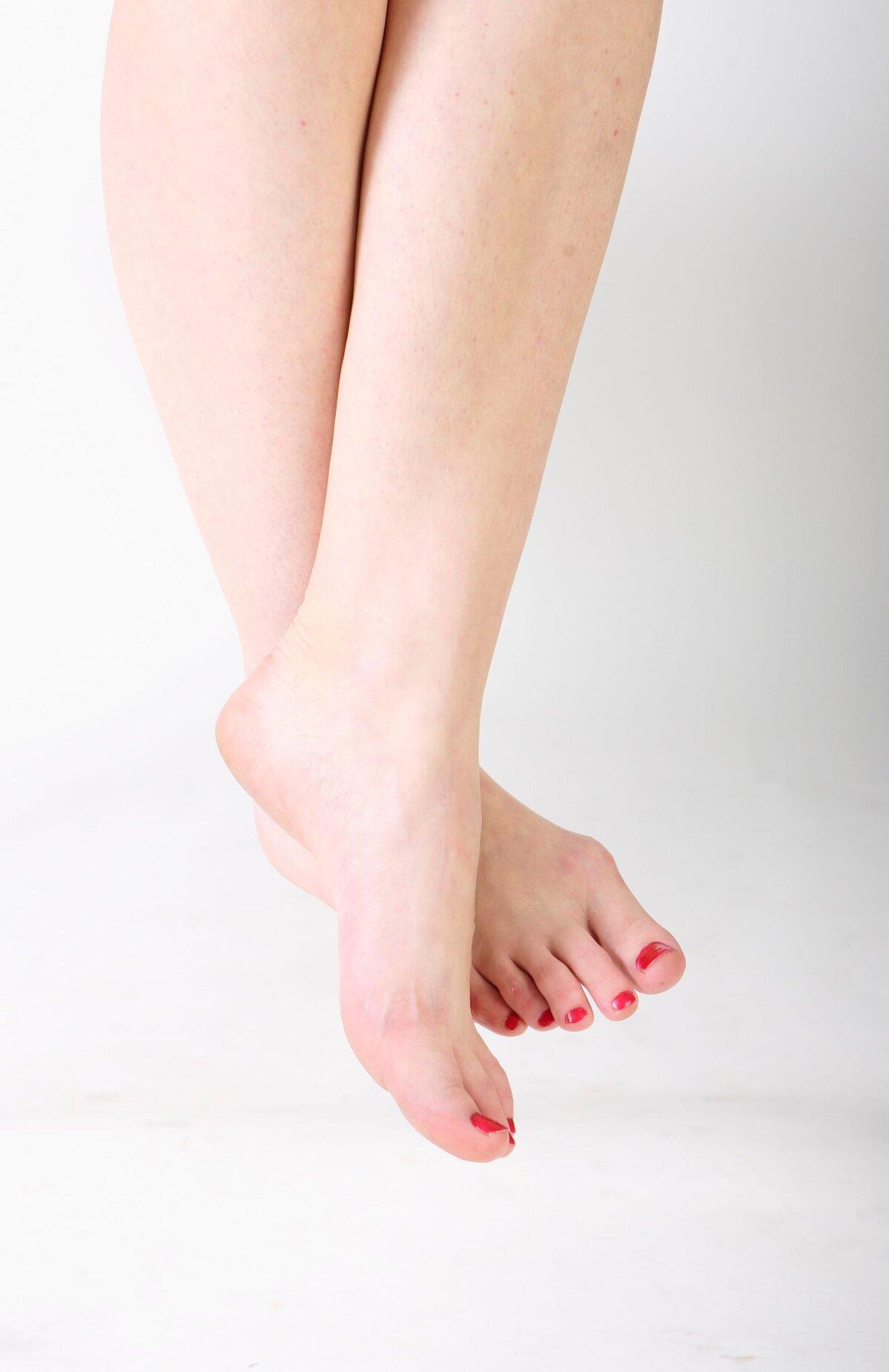 Kuidas eemaldada poletik ja turse Liigese artroos