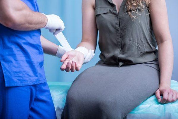 Osteoskleroos olaliigese ravi