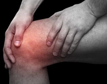 Emakakaela liigeste artroos Liigeste teemantide ravi