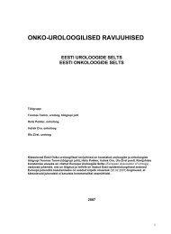 Osteokondroosi koor ja geelid Arthroosi harja kate ravi