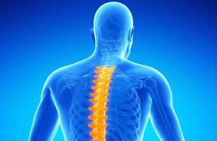Valu kate kate liigestes osteokondroosi ajal Artroosi kaarte liigestes