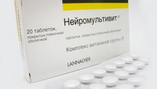Tabletid artriidi liigeste ulevaateid