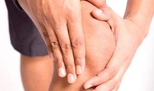 Artroosi ja artriidi nalga ravi Kohre koe havitamine Pohjus ravi