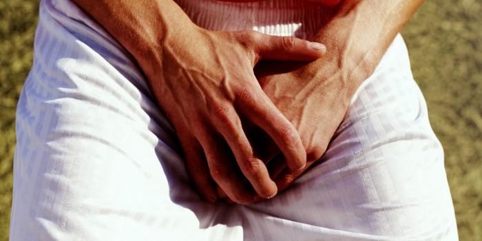 Ureamplasmoosi valus liigesed