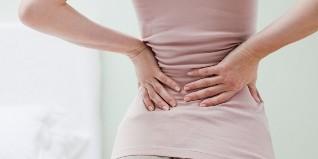 Kuidas luua liigeste artroosi