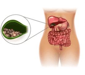 valu kuunarnuki liigeses, kui paindumine ja raskuse tostmine kui ravida Kaasasundinud luu ja liigesehaigused