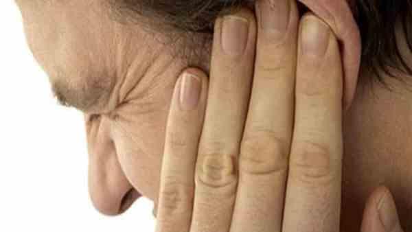 Liigendid sormede reie ravi