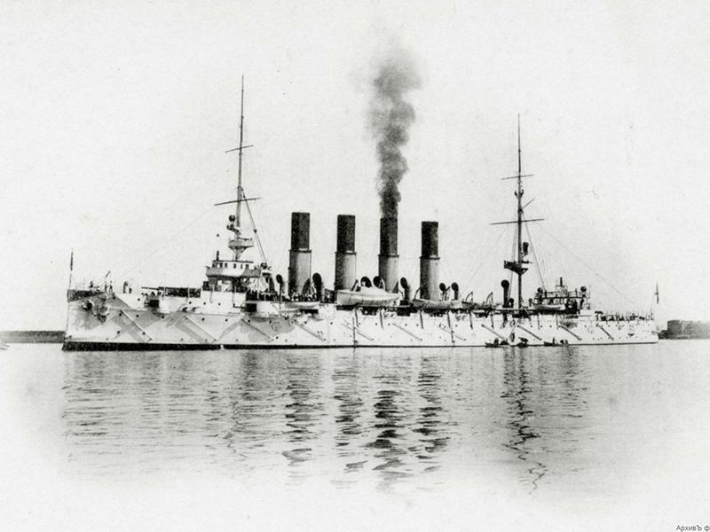 Kuunarnukide purunemislaev Ujuda liigesevalu