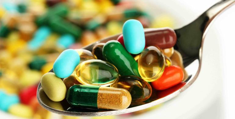 Tabletid arthise artriidi ravis