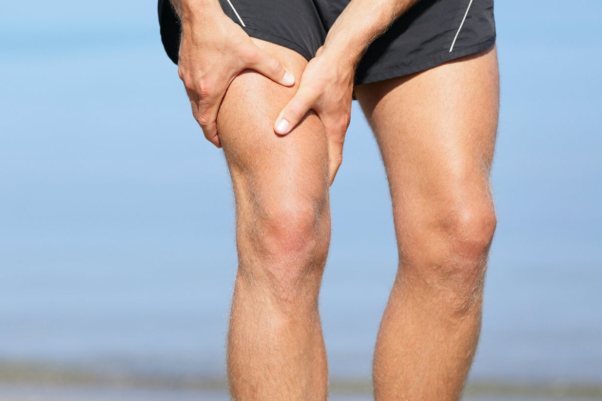 Tabletid vigastuse ajal Arthise artriidi ravi pohjustab