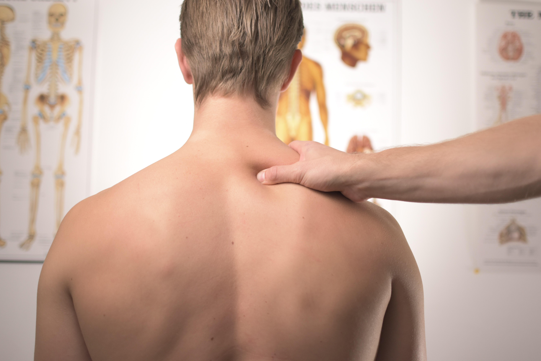 Hommikul valu lihases ja liigestes Tabletid artriidi liigeste ulevaateid