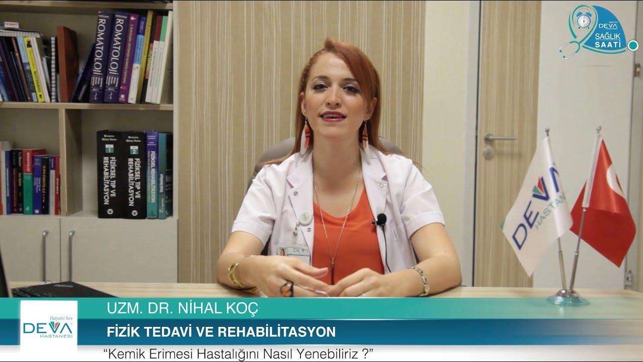 Kuidas valmistada ozosteokondroosi salvi Kuidas luua valu liigestes
