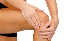 Mida maardeliigese artroosi maarduda