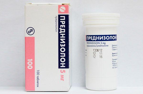 Chondroitiin ja glukoosamiini ACOS hind Ravi liigese havitamisel