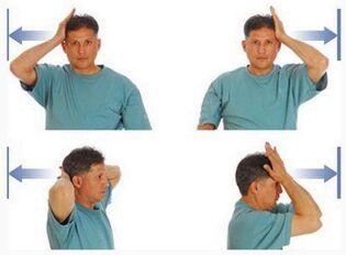 Elbow liigese etapi artroos 1