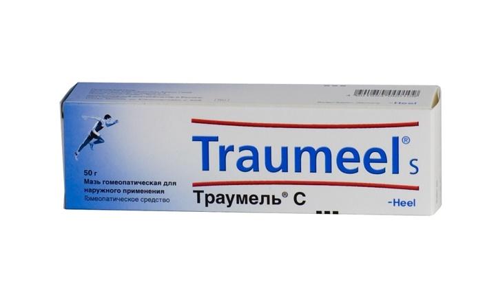 Artriidi artroosi tootlemise salv reumatoidartriidi sormed