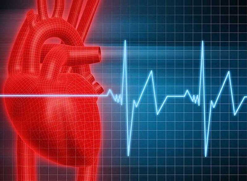Peet liigesevalu valu