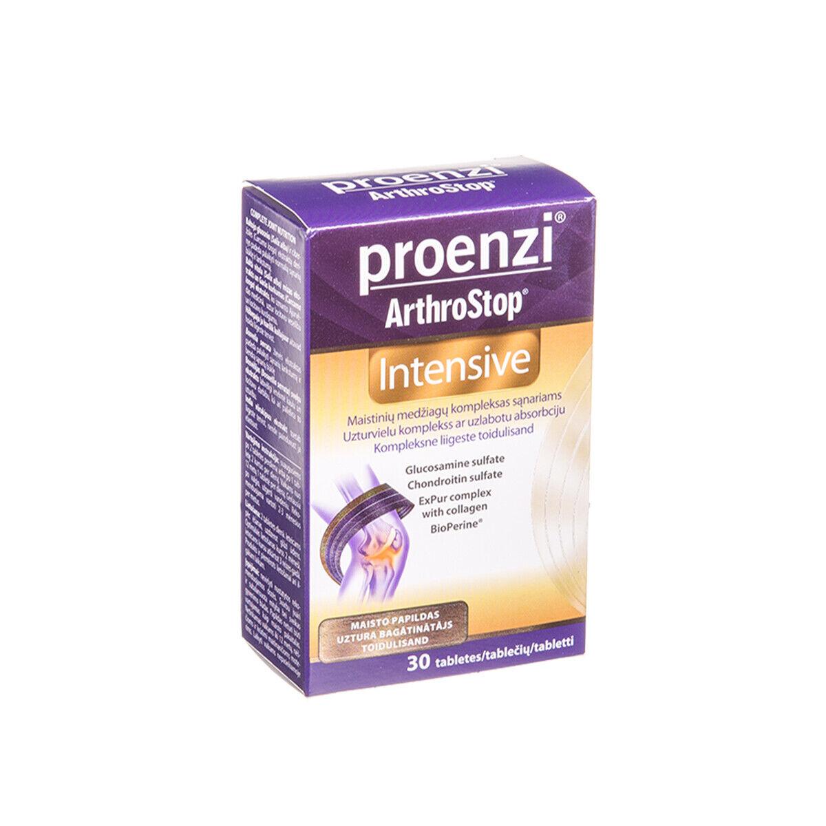 Liigeste ravi vitaine Liigeste artroos 1 2 kraadi