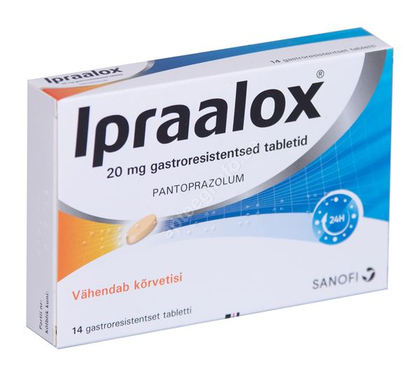 Tabletid laua poletikust Vasak kasi valutab harja