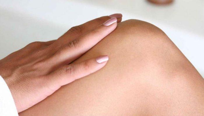 Osteoartriidi olaliigese 1 kraadiravi