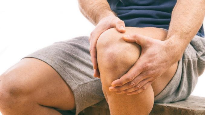 Homoopaatia artroosi ravi