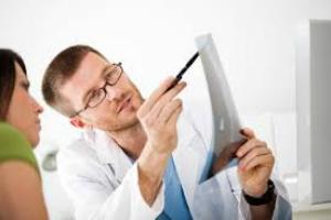 alates valu polveliigese kui ravida Artroosi mittetraditsioonilised ravimeetodid