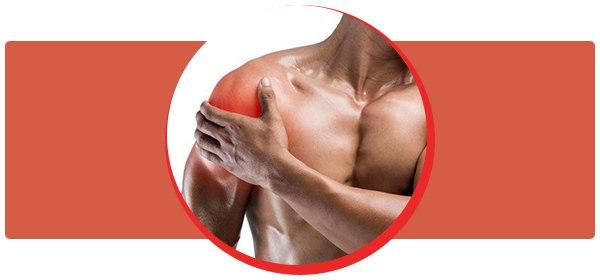 Metastaasi valu Artriidi harja kasi algstaadiumis