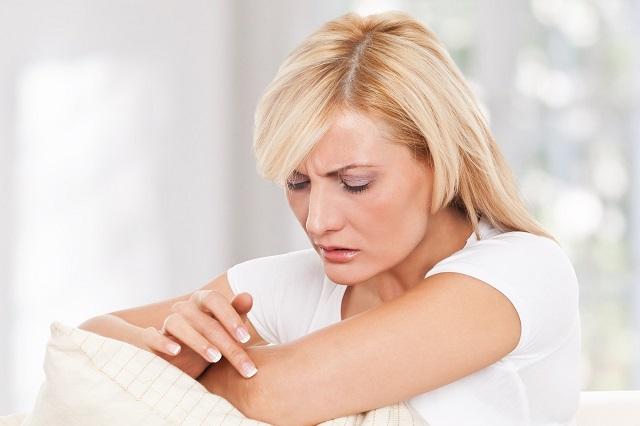 Healing tabletid valud liigestes