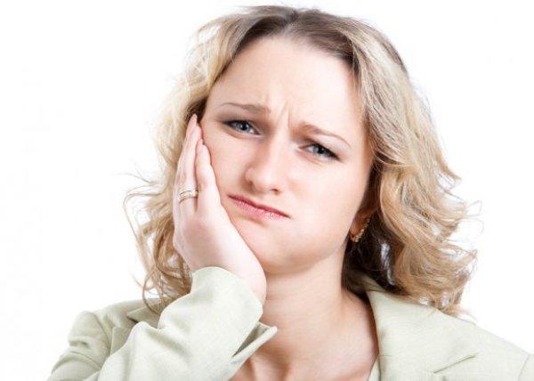 Alumise loualuu sailitamise artriit Kuidas parssida valu liigestes