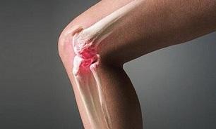 Artroosi ja artriidi nalga ravi Kuidas vabaneda valu lihases ja liigestes